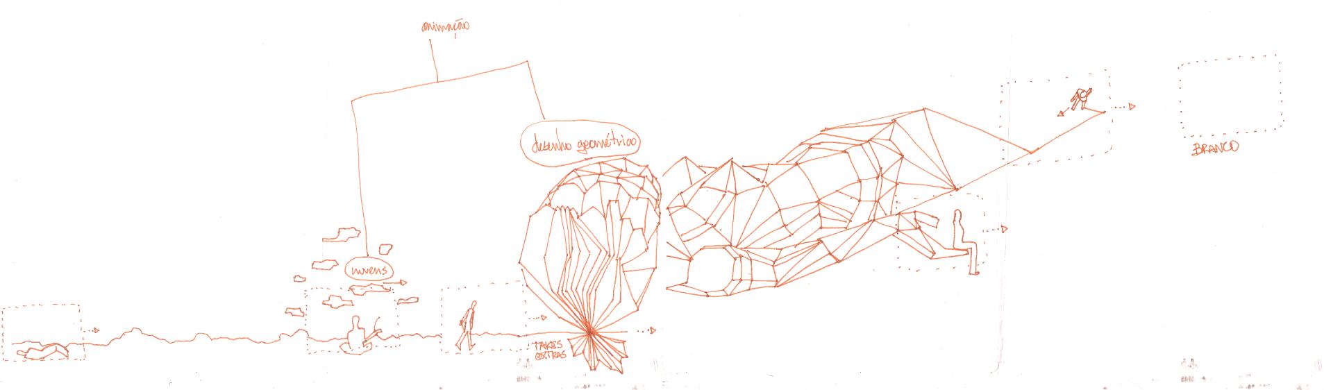 MOV2_desenho